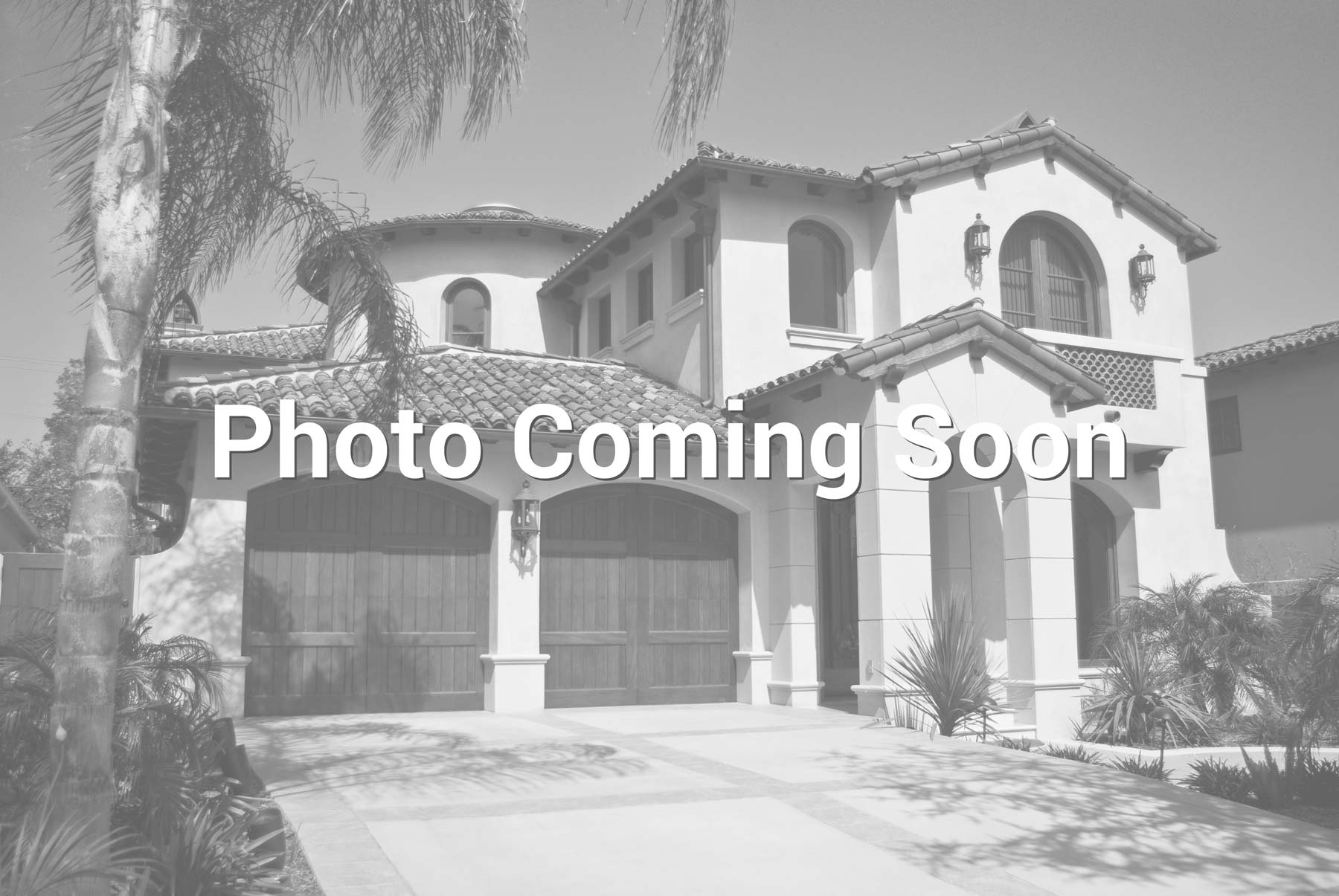 $240,000 - 3Br/2Ba -  for Sale in Mustang